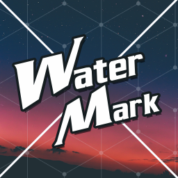 Watermark Maker - Add Watermark to Photos