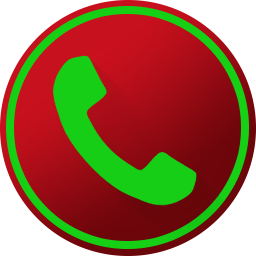 Call Recorder - Automatic Call Recorder - ACR