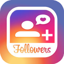 followers and unfollowers
