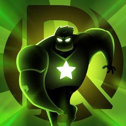 Stickman Shadow- Shadow Revenge