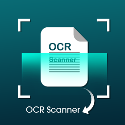 OCR Text Scanner - Image to Text Converter