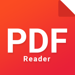 PDF reader - Best PDF File reader app