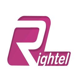 شارژ مستقیم رایتل(بدون نیاز به اینترنت)