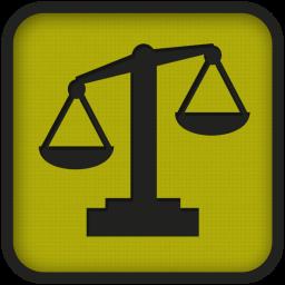 بانک اصطلاحات حقوقی