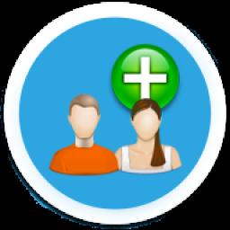 Telegram ID Finder