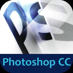 آموزش Photoshop CC
