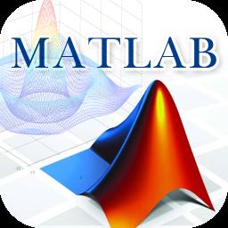 آموزش جامع نرم افزار MATLAB