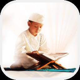 قاری قرآن