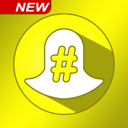 Hashtags for Snap 2021