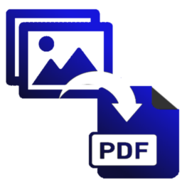 EasyPDF - images to PDF converter fast and easy