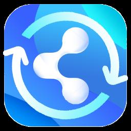 SHARE IT - File Transfer & SHAREIT App, ShareKaro