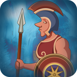 Knights Age: Heroes of Wars