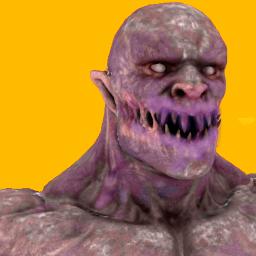 Zombie Evil Kill 2 - Dead Horror FPS