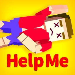Rescue Road - Crazy Rescue Play