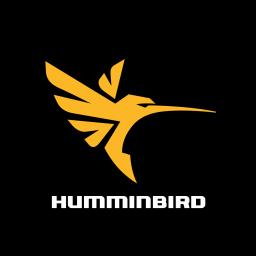 Humminbird FishSmart