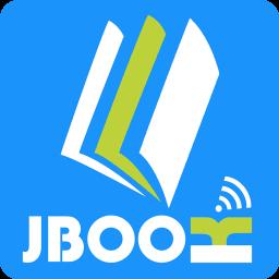 کتابخوان jbook.ir