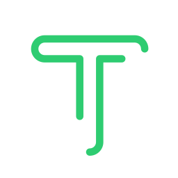 TypIt - Watermark, Logo & Text on Photos