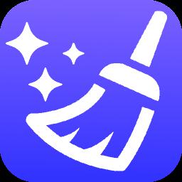 Smart Clean by XtrasZone