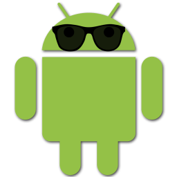 Paranoid for Android