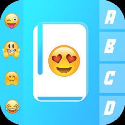 Emoji Contact Maker : Animoji maker