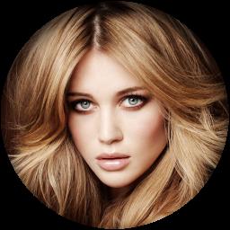 مو و راهکارهایش نسخه دمو