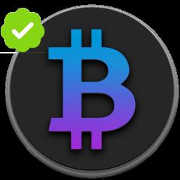 Crypto Pro - Cryptocurrency Portfolio, News, Price