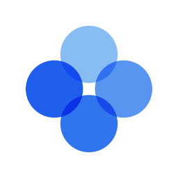 OKEx - Bitcoin/Crypto Trading Platform