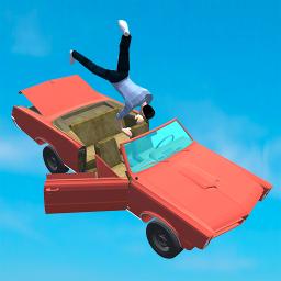 Car Flip: Parking Heroes