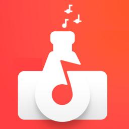 AudioLab 🎵 Audio Editor Recorder & Ringtone Maker