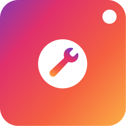 Insta Tools - An Integrated Instagram Toolkit
