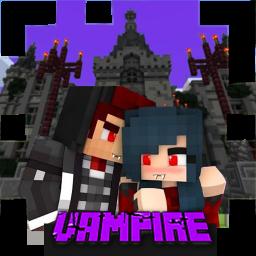 The Vampire Mod