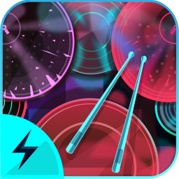 Real Electronic Drums