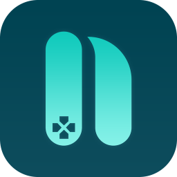 Netboom - 🎮Play PC games on Mobile