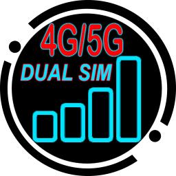 4G/5G/LTE FORCE ONLY