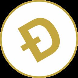 Free Dogecoin   Earn Free Crypto