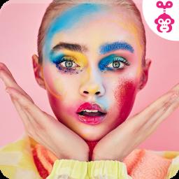 Beauty Selfie Camera - Makeup Selfie Camera