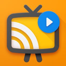 Web Video Caster Receiver