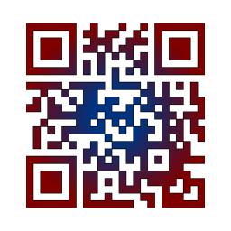 QR Code Reader - Barcode Scanner Fast