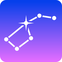 Star Walk - Night Sky Map and Stargazing Guide