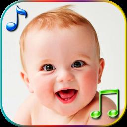 Baby Sounds Ringtones & Wallpapers