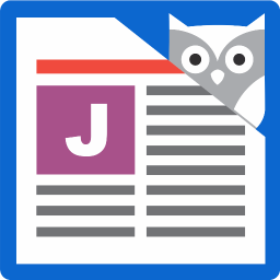 NHK Easy Japanese News - Simple, Fast and Useful