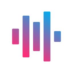 Music Maker JAM - Song & Beatmaker app