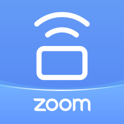 Zoom Rooms Controller