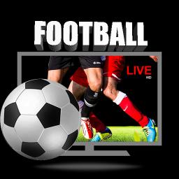 Live Football Tv Stream HD