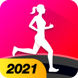 Running to Lose Weight - Running App & Map Runner