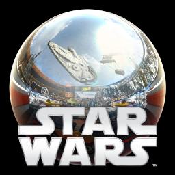 Star Wars™ Pinball 7