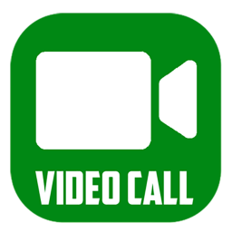 Video Call for WhatsApp : Free Messages App
