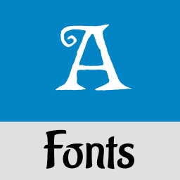 Fonts for Huawei Emui
