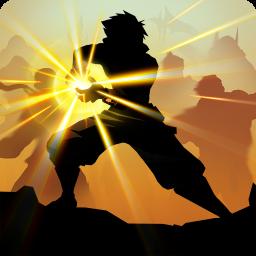 Shadow Battle 2.2