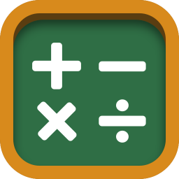 Simple Math - Learn Add & Subtract, Math Games